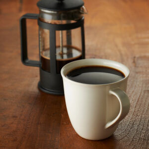 まとめ:スタバでコーヒープレスを注文してコーヒーの味わいをダイレクトに感じよう!