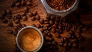 まとめ:スタバには魅力あふれるコーヒー豆がたくさん発売されている