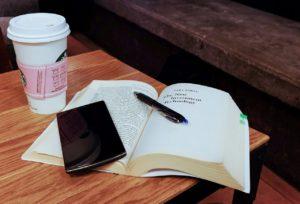 スタバのワンモアコーヒー(おかわり)で気を付けるべき4つの注意点