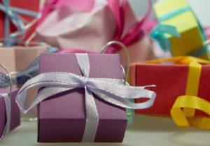 スタバのビバレッジカードがギフトプレゼントにオススメの理由は?
