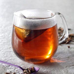 スタバ定番ほうじ茶ティーラテの値段・カロリー・糖質は?