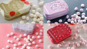 まとめ:スタバのオシャレで可愛いマウスケアは人気の商品