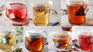 まとめ:スタバでは多くのティーメニュー・紅茶ギフトを楽しめる