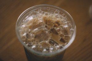 スタバのアイスコーヒーはまずいの?味わえるコーヒー豆の種類は少ない?【疑問】