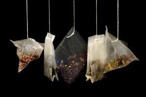 スタバのティーラテが安く飲める&選べる茶葉が増える【メリット】