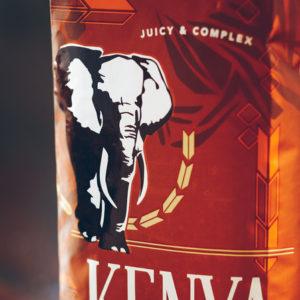 スタバのコーヒー豆ケニアとは?