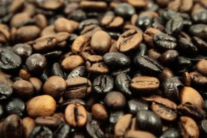 スタバの深煎り(ダークロースト)コーヒー豆の値段や味わいは?【2020年】
