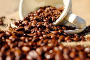 プレスサービスではスタバで発売してるコーヒー豆全てを注文できる