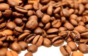スタバの浅煎り(ブロンドロースト)コーヒー豆の値段や味わいは?【2020年】