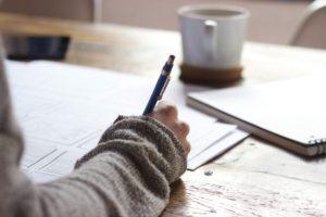 スタバで勉強してもOK⁉迷惑をかけない5つの対策法