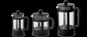 スタバのコーヒープレスブラックの値段や特徴は?