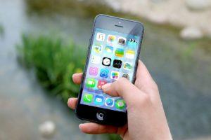 スタバアプリのお得な5つのメリットとは?スマートに注文できる?