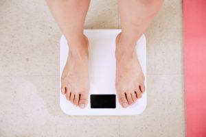 スタバのドリンクカロリーを抑えるカスタマイズを紹介
