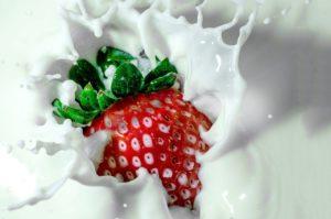 スタバ限定ミルクイチゴフラペチーノのオススメカスタムを紹介
