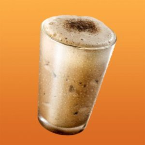 スタバ新作シェイクンほうじ茶ティーラテの値段