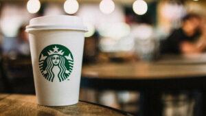 まとめ:スタバのオリガミは自宅で本格コーヒーを楽しめる商品