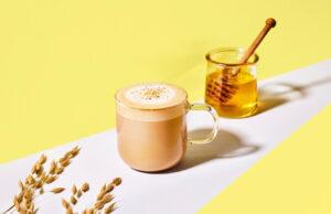 まとめ:ハニーオーツミルクラテは3月17日から新発売!オーツミルク変更も楽しめる!