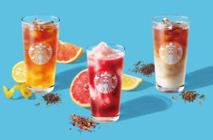 まとめ:スタバ夏新作ドリンクはサッパリした酸味で夏にピッタリの1杯