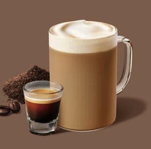 まとめ:トリプルエスプレッソラテはコーヒーの風味を強く感じられる1杯。